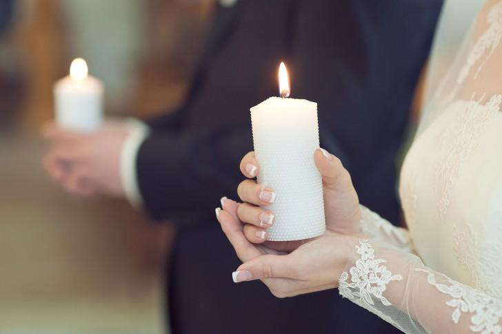 Ægteskabet og familien