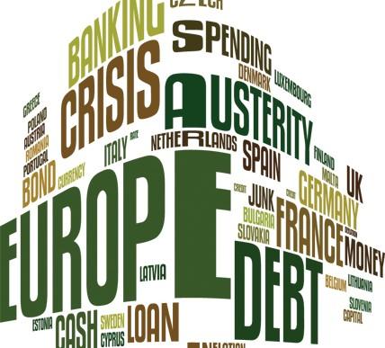 Den europæiske krise