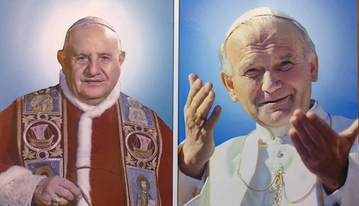 Helgener og hellighed