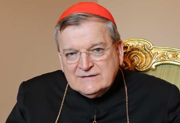 Sidste forpostfægtninger inden synoden