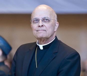 Kardinal Francis George in memoriam