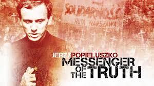 Et mirakel i Frankrig har bragt den polske præst Jerzy Popieluszko tættere på helgenkåring