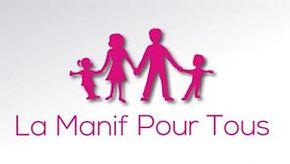 Logo_La_Manif_pour_tous.jpeg