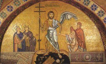 Kan man tro på opstandelsen?