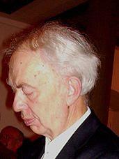 Klaus-Berger
