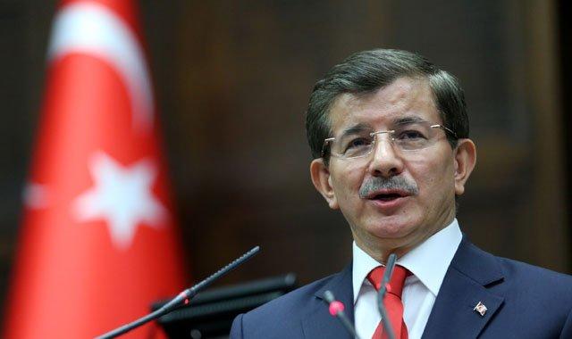 Diplomatisk krise mellem Tyrkiet og Vatikanet