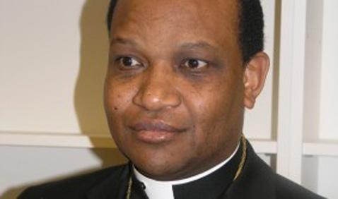Kenyansk biskop: På høje tid at tage vold mod kristne alvorligt