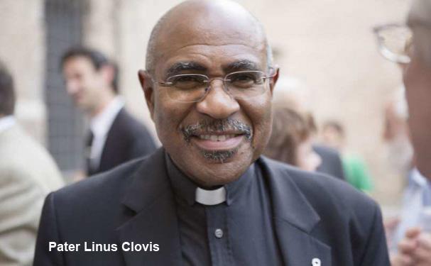 Åbenlys kritik af paven fra den internationale Pro Life-bevægelse
