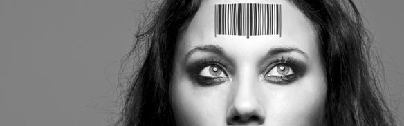human-trafficking2