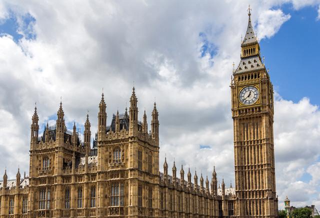 England: Parlamentet sagde klart nej til assisteret selvmord