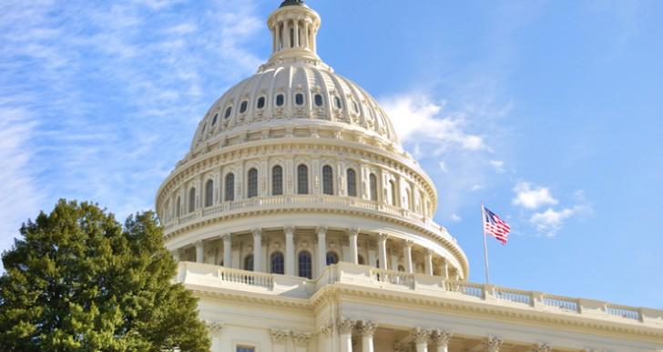 Repræsentanternes Hus undsiger Planned Parenthood