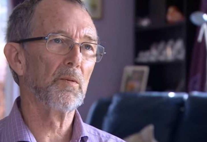 Britisk dommer fyret for at have udtrykt forbehold over for homoseksuel adoption