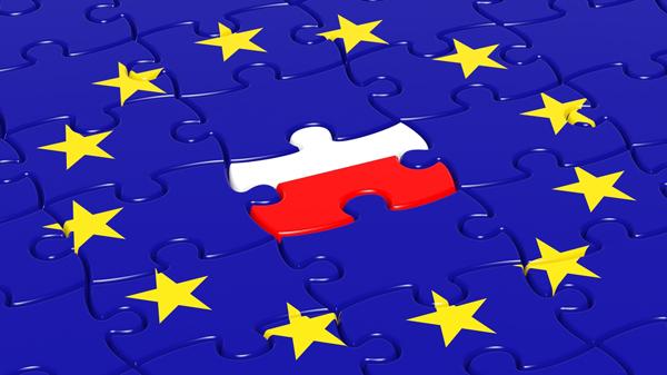 Polen reagerer skarpt på kritik fra Europarådet