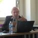 SIDSTE NYT: Professor Seifert svarer igen med et sagsanlæg