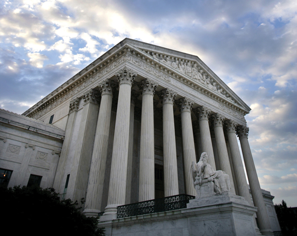 Et alvorligt tilbageskridt for Pro Life-sagen i USA