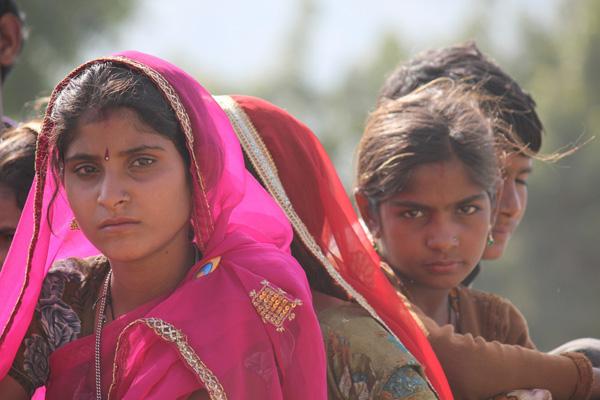 Indiens højesteret vil lukke de statslige sterilisationslejre