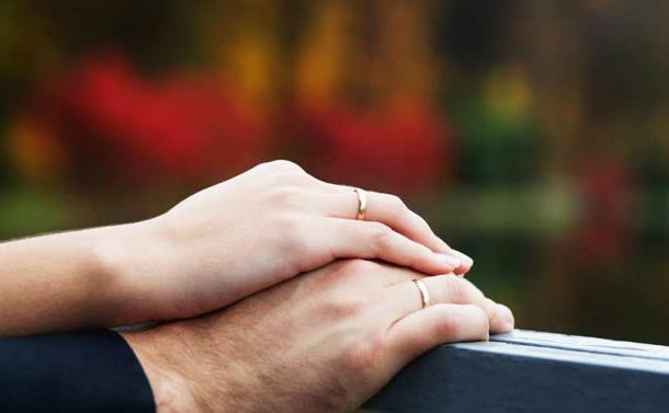 Katolske teologer og forskere bakker op om Humanae vitae