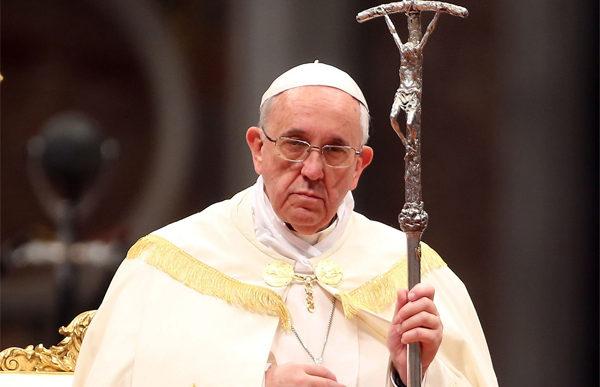 4 år med pave Frans (3)
