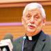 Jesuittergeneralen: Djævelen er noget, vi selv har fundet på