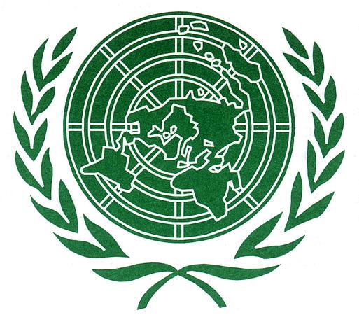 USA: Regeringen afbryder bevillingerne til UNFPA