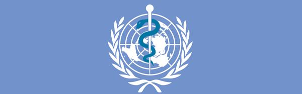WHO: Abort er lig med familieplanlægning