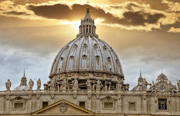 Regnskabets time – et blik på den internationale misbrugskrise i Den katolske Kirke