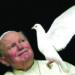 Pave Johannes Paul 2. om vejen til hellighed