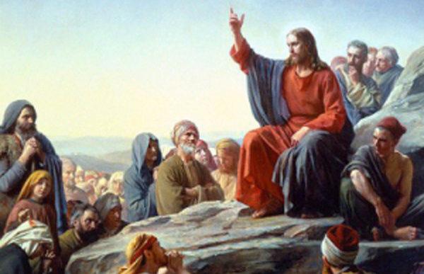 Vejen til et helligt liv (6)