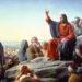 Vejen til et helligt liv (1)