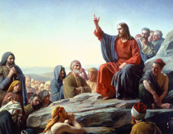 Vejen til et helligt liv (5)
