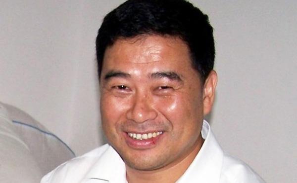 Kina: Politiet bortfører en af undergrundskirkens biskopper