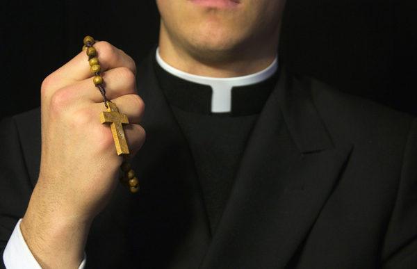 Kirken i USA: Nye tal giver grund til en vis optimisme