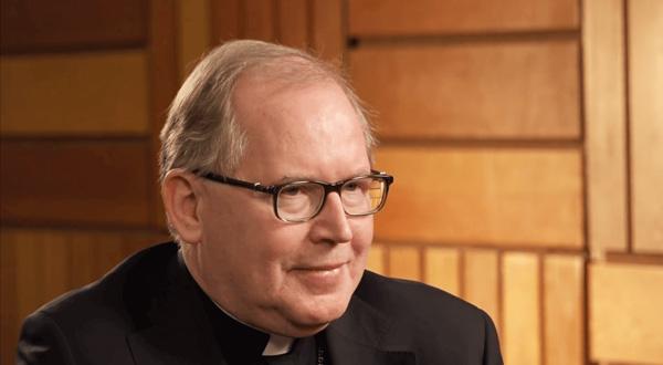 Kardinal Eijk: Pave Frans forsømmer at bevare og videregive den katolske tro