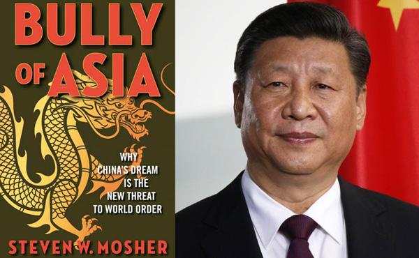 Et forræderi mod Kinas katolikker