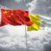 """Paven opfordrer igen Kinas katolikker til at være """"gode samfundsborgere"""" – alt imens forfølgelserne fortsætter"""