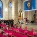 De tyske biskopper bebuder omfattende revision af Kirkens lære om seksualitet
