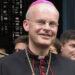 Tysk biskop: Den gamle tid er forbi!