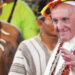 Amazonas-synoden – endnu en gyser