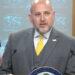 USAID retter skarp kritik mod FN's håndtering af corona-pandemien