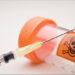 Er eutanasi (aktiv dødshjælp) en værdig død?