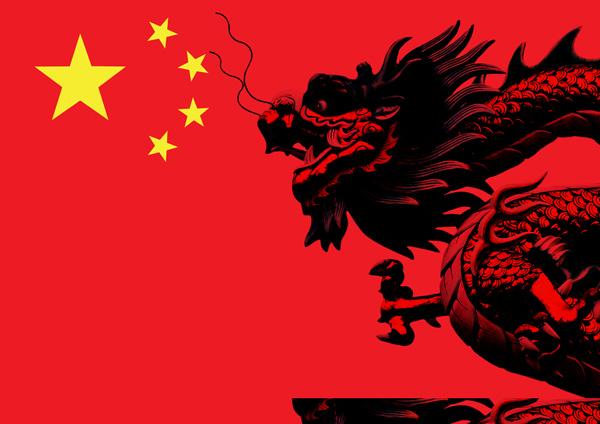Kina: Først ét barn, så to og nu tre – men hjælper det noget?