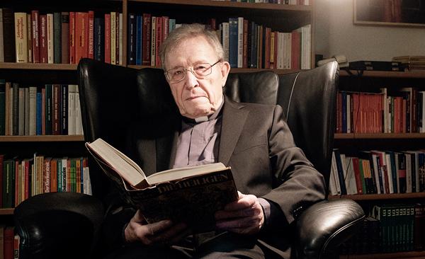 Krisen i den katolske Kirke i Tyskland – og i den vestlige verden (1)