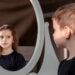 Franske forskere: Det transkønnede barn er et moderne bedrag